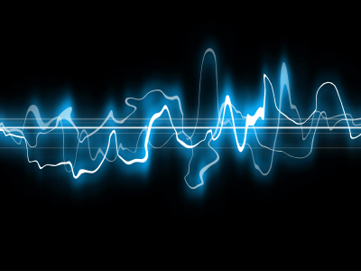 [تصویر:  Sound-Waves.jpg]